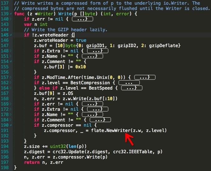 http://img-hxy021.didistatic.com/static/way/do1_QvSBEc6YCpXRafIxvK9C